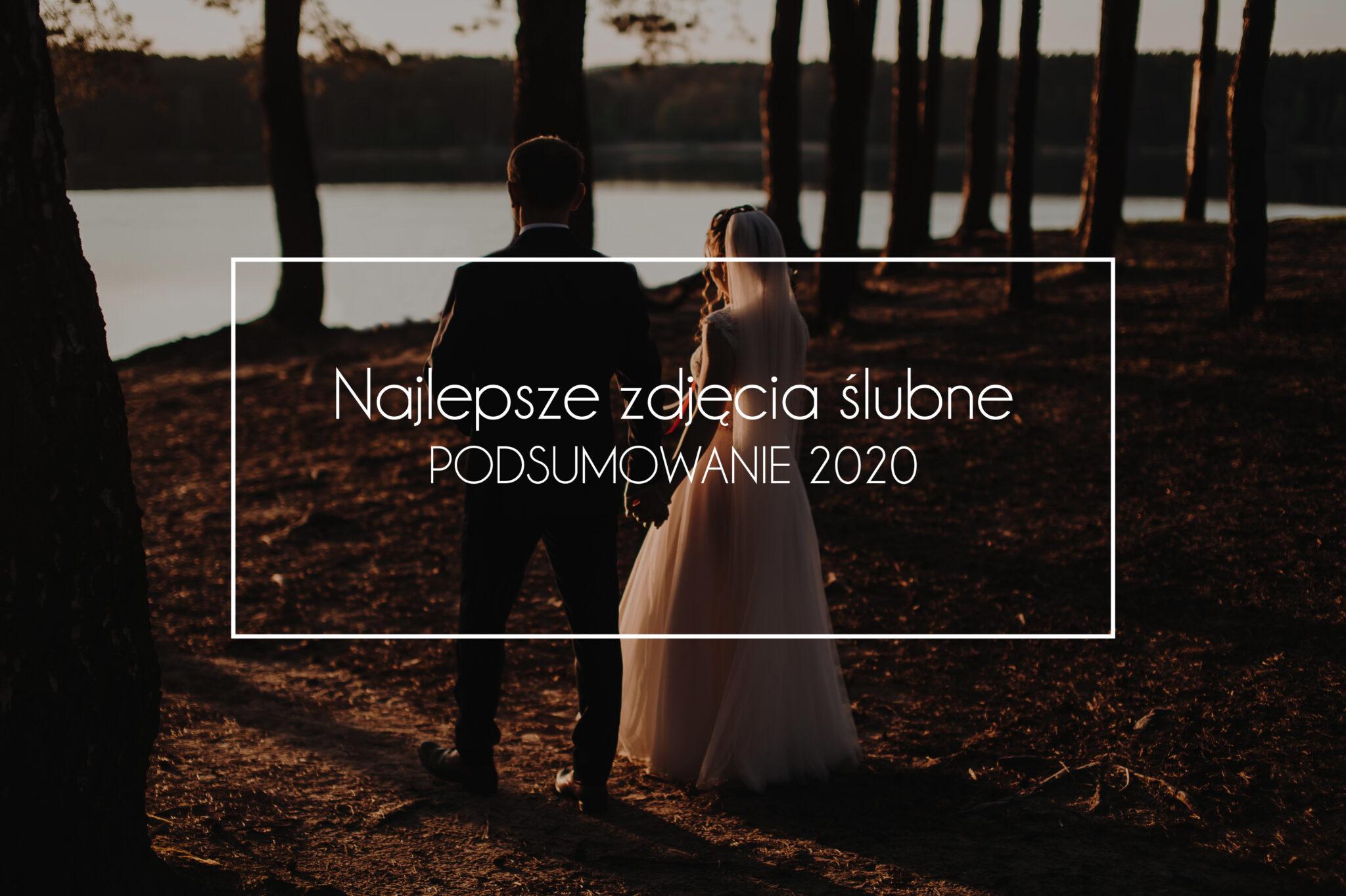 fotografia-slubna-suchedniow