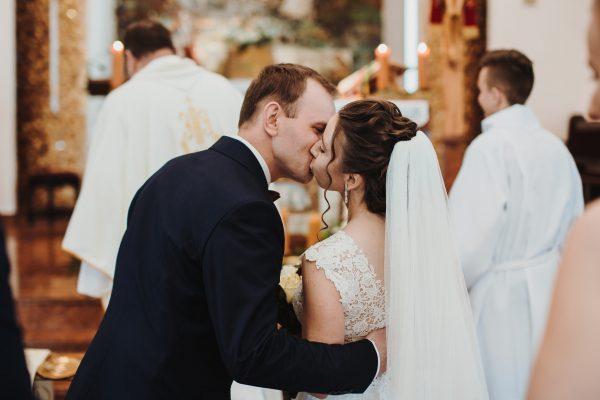 slub-wesele-ostojow